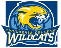 Cazenovia College Wildcats logo